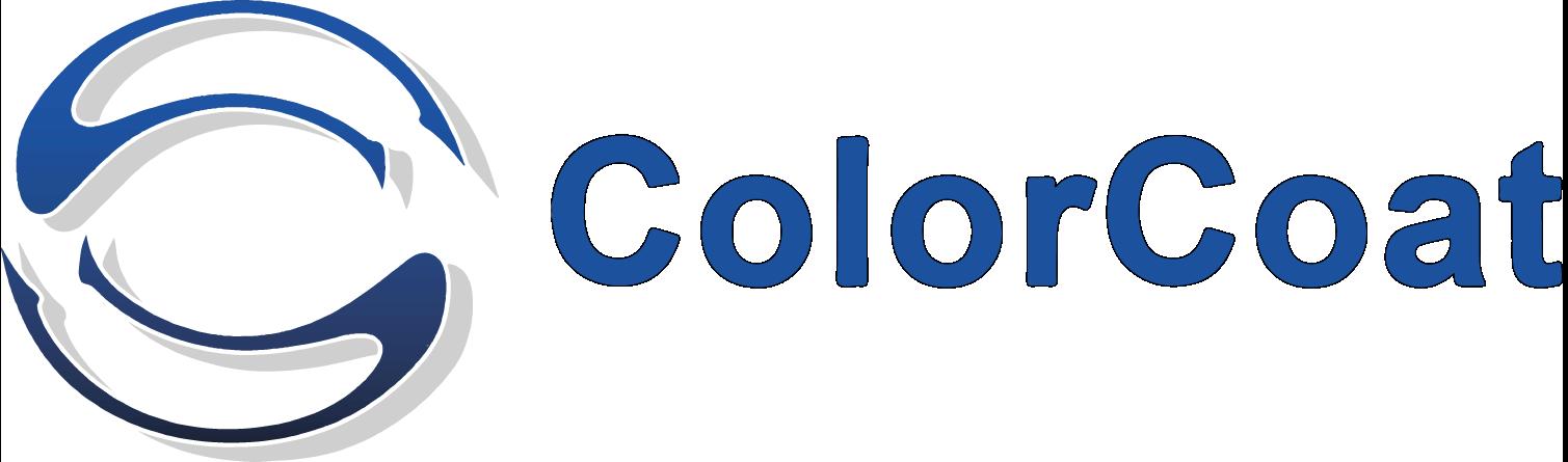 ColorCoat, Inc.